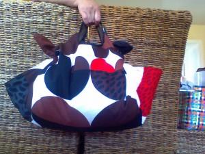 sac-noeud-marron-blanc-1