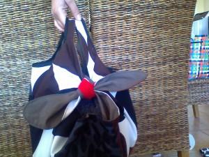 sac-noeud-marron-blanc-2