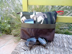XL-bag-US-pochette