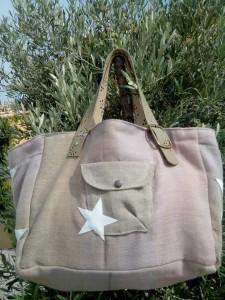 XL-bag-etoile-blanche-2