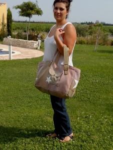 XL-bag-etoile-blanche