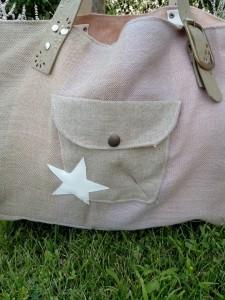 XL-bag-etoile-blanche-3