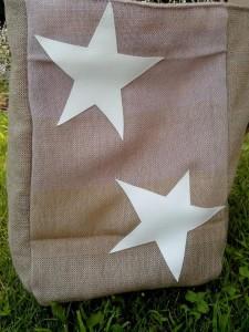 XL-bag-etoile-blanche-4