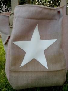 XL-bag-etoile-blanche-5