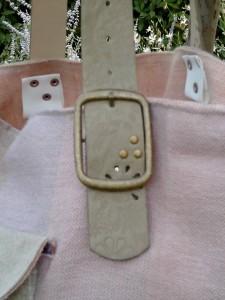 XL-bag-etoile-blanche-laniere-cuir