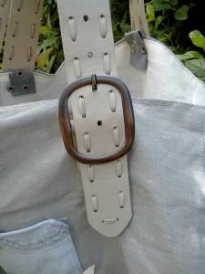 XL-bag-jean-2