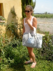 XL-bag-jean
