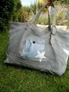 XL-bag-jean-4