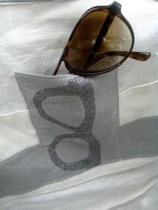 XL-bag-jean-poche-lunettes