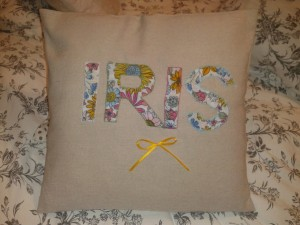 coussin-personnalise-prenom-2