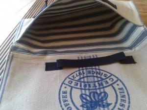 emport-plat-tissu-imprime-bleu-3