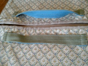 emport-plat-tissu-motif