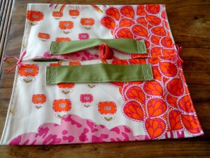 emporte-plat-colore-rose-orange-vert
