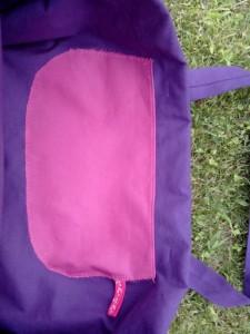 sac-de-plage-bariole-poche-interieure