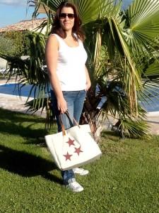 xxl-bag-blanc-etoiles-rouges-4