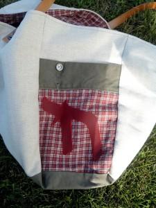 xxl-bag-blanc-etoiles-rouges-6