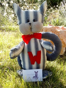 peluche-chat-William
