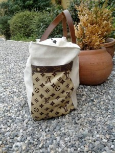 xl-bag-fond-jean-etoiles-cuir-3