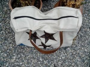 xl-bag-fond-jean-etoiles-cuir-4
