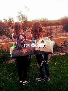 ton-xxl-bag