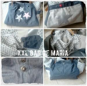 XXL-bag-Maria