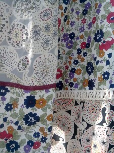 etoles-patchwork-3