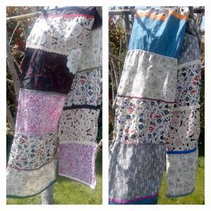 etoles-patchwork