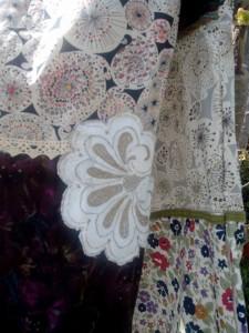etoles-patchwork-4