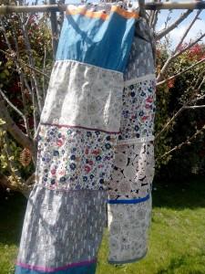 etoles-patchwork-6