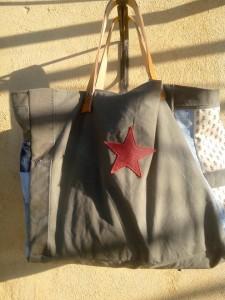xxl-bag-bastide