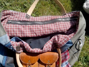xxl-bag-patchwork-5