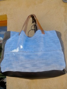 xxl-bag-patchwork-6
